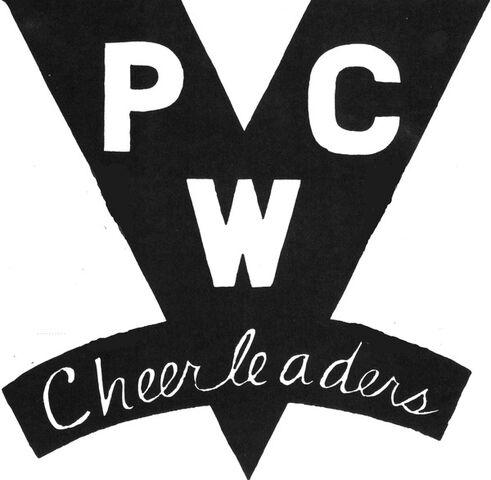 File:PWC-cheerleaders-1966.jpg