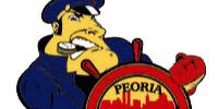 Peoria Rivermen (ECHL)