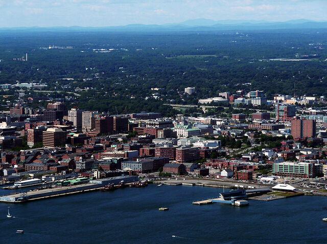 File:Portland, Maine.jpg