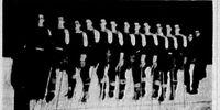 1940-41 SJCL season
