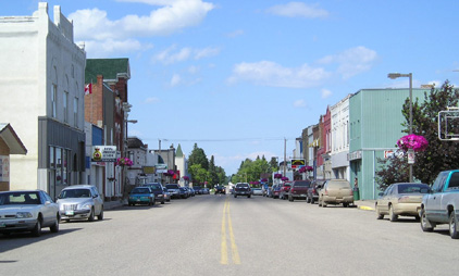File:Carberry, Manitoba.jpg
