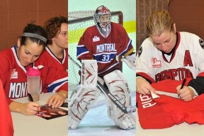 File:MontrealCWHL AutographSession.jpg