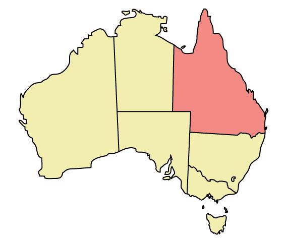 File:Queensland locator-MJC.png