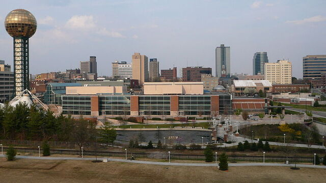 File:Knoxville, Tennessee.jpg