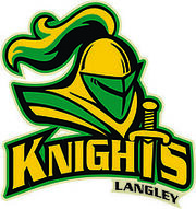 Langley-Knights-logo - from Commons