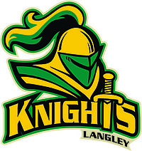 File:Langley-Knights-logo - from Commons.jpg