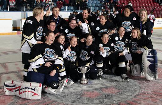 File:Minnesota 2010ClarksonCup.jpg