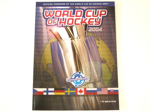 File:2004WorldCup.jpg