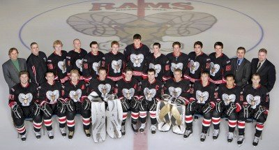File:2006-07 Richmond Hill Rams.jpg