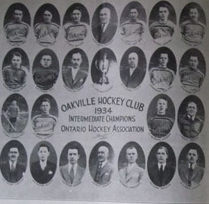 File:33-34Oakville.jpg