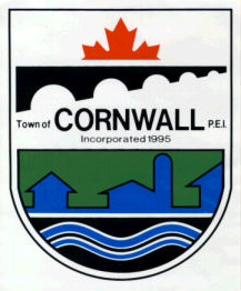 File:Cornwall, Prince Edward Island.png