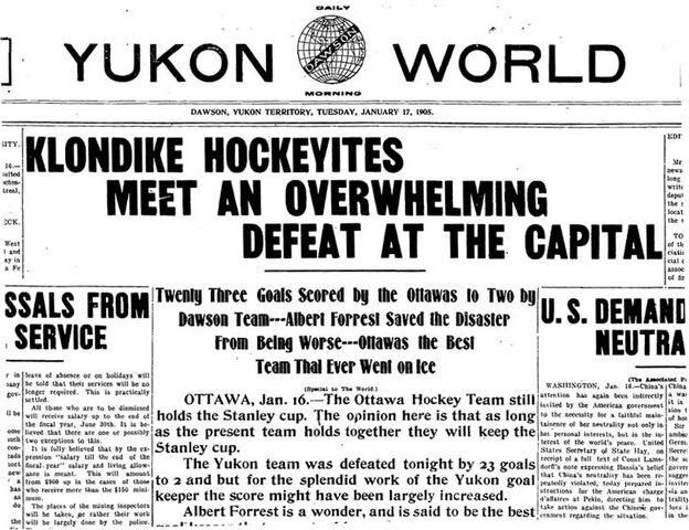 File:Dawson Klondikers in Ottawa jan 17 1905.jpg