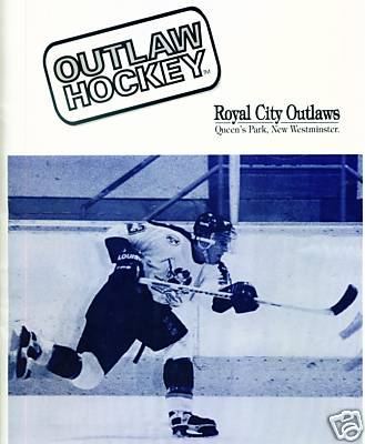 File:Royal City Outlaws.jpg