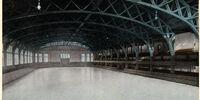 Elysium Arena