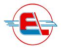 Fredericton express logo