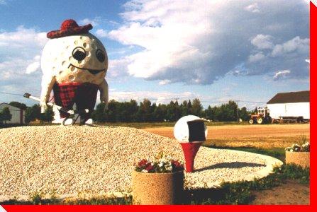 File:Gilbert Plains, Manitoba.jpg