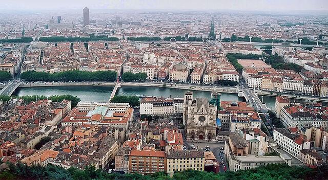 File:Lyon.jpg
