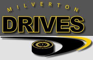 File:Milverton Four Wheel Drives.JPG