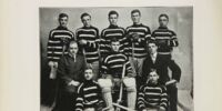 1908-09 Intermediate Intercollegiate