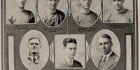 1928-29 OHA Senior Season