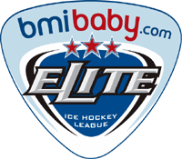 File:Elite Ice Hockey League.png