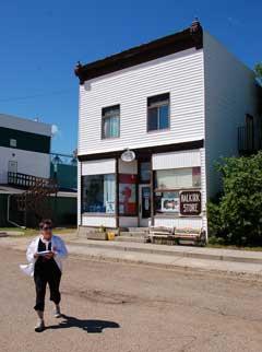 File:Halkirk, Alberta.jpg