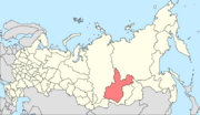 Shelekhov