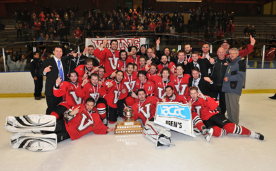 Hockey-Champs-Photo11-12-for-blog