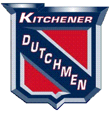 File:Kitchener Dutchmen.png