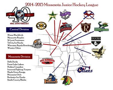 MnJHL 14-15