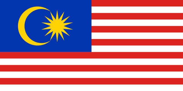 File:800px-Flag of Malaysia svg.png