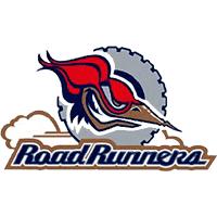 File:Edmonton road runners 200x200.png