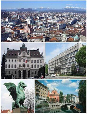 File:Ljubljana.jpg