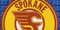 Spokane Flyers