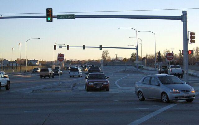 File:West Valley City, Utah.jpg