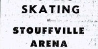 1962-63 SubJCHL Season