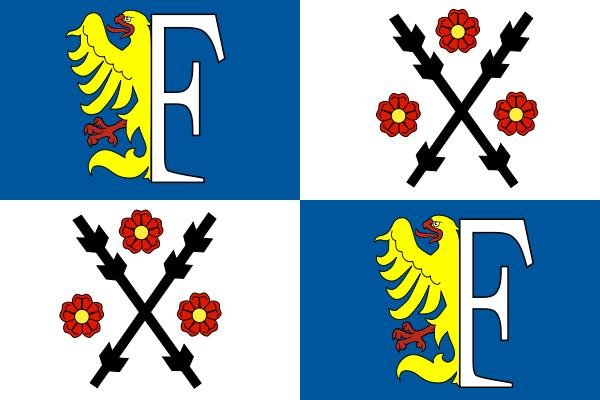 File:Frýdek-Místek Flag.png