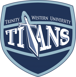 File:TrinityWestern-Titans-2012-297x300.png