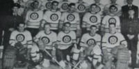 1942-43 OHA Senior Season