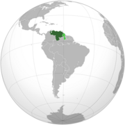 541px-Venezuela (orthographic projection) svg