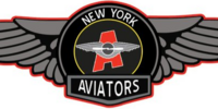 New York Aviators
