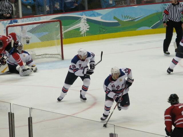 File:PavelskiCallahan2010WinterOlympics.jpg