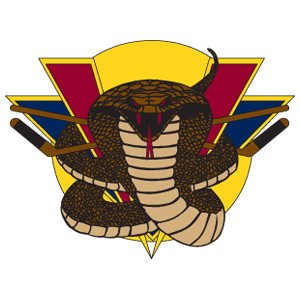 File:Vernon Vipers logo.png