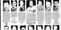 1967 Stanley Cup playoffs