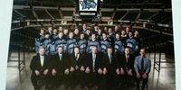 2011-12 USHL Season