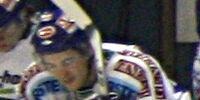 Jonathan Ferland