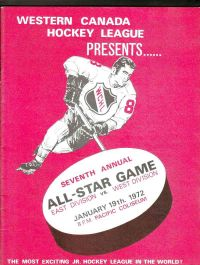 File:71-72WCHLASGame.jpg