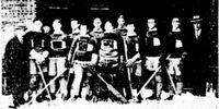 1926-27 MRIHL