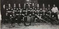 1955-56 QOAA Season