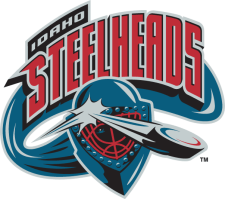 File:IdahoSteelheadsOld.png
